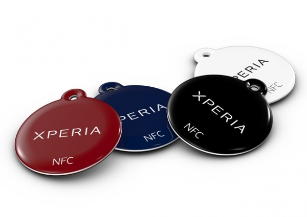 xperia-smarttags-how-to-use-nfc-smarttags.jpg