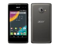 Acer Go review