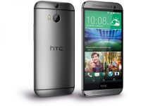 Android Marshmallow is about to land on the HTC One M8