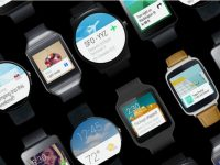 Android Wear 5.1.1 Update