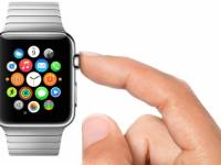 Apple Watch Release date, specs and price