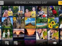 Best apps for stylish photos