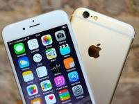 iPhone 6: Five reasons you should upgrade