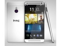 HTC One M9: First Impressions