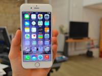 iPhone 6 Review - Photo 1