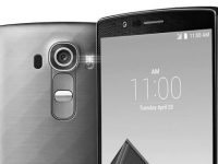 LG G5 release date, news and rumours