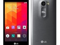 LG Leon Review