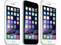 Apple iPhone 6 Features