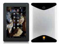 Orange Branded Tahiti Android Tablet