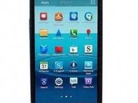 Samsung Galaxy SIII Black