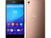 Sony Xperia Z4 release date, price and specs