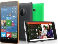 Windows 10 Mobile is rolling out in December
