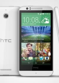 HTC Desire Review