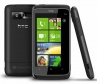 HTC 7 Trophy Review by 3G.co.uk