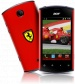 Ferrari Acer Liquid Mini