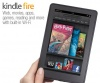 Amazon Kindle Fire 2