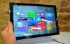 Microsoft Surface Pro 3 Review Photo 3