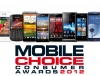 Mobile Choice Awards
