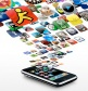 The Best Android Apps - an overview by 3G.co.uk