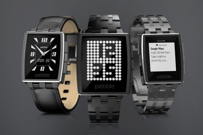 Best smartwatch 2015: The best wearable devices money can buy