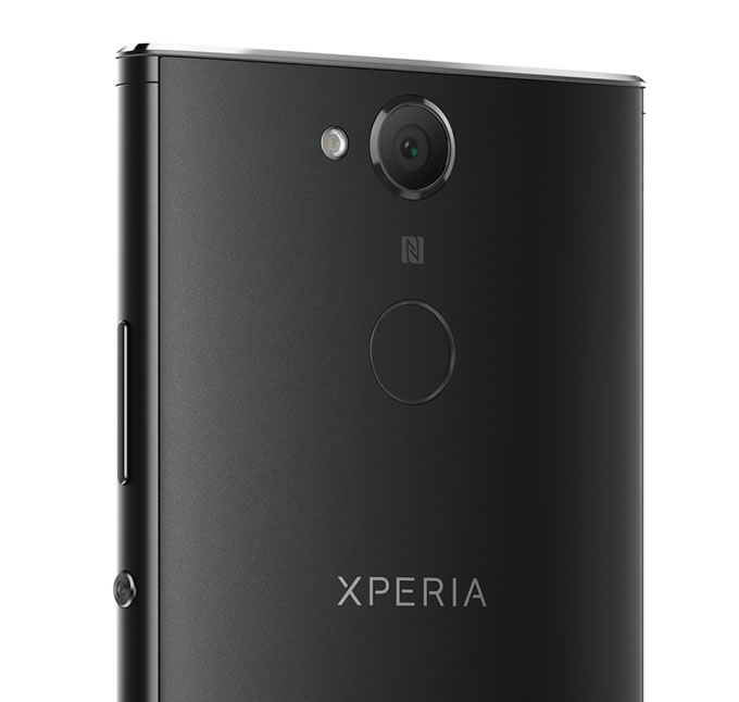 Sony to release Sony Xperia XZ2 smartphone at MWC 2018