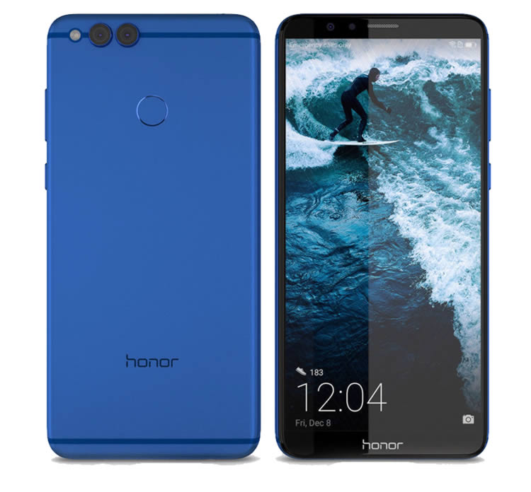 Honor-7x-review