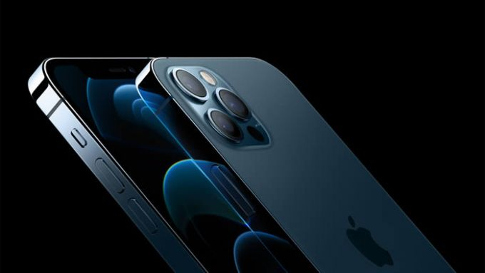 iPhone 12 range launched with 4 models, 3 sizes and 5G