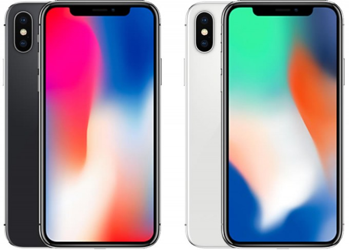 iPhone X is up for pre-order and supplies will be short