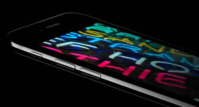 iPhone 8 release date, price and specification