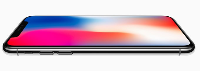 The five must-have apps for your brand-new iPhone X