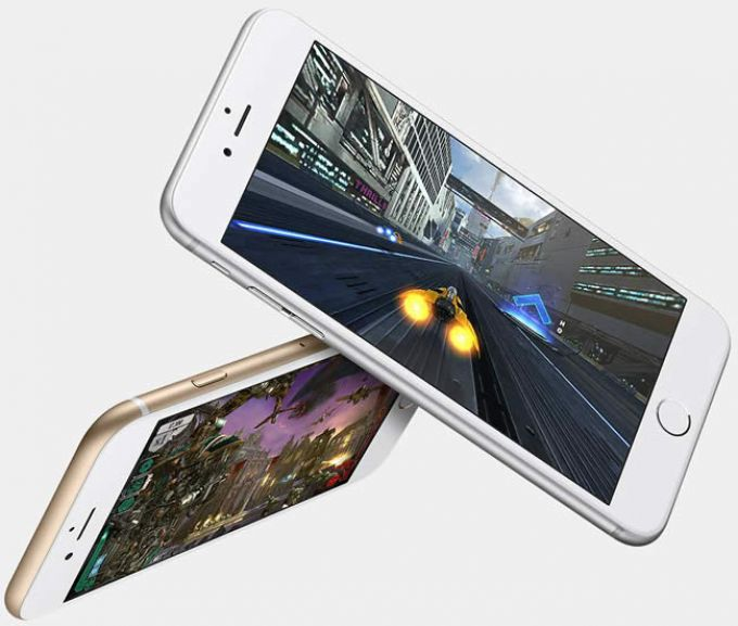 Three is first in the UK to no longer sell 3G phones