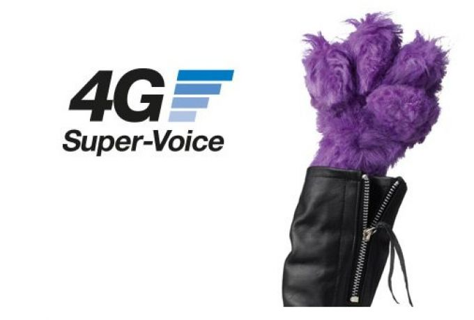 Three rolls out 4G Super-Voice service in Southport