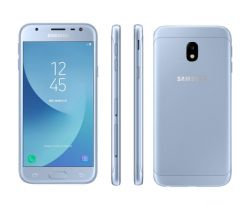 Samsung Galaxy J3 (2017) is a new budget smartphone contender