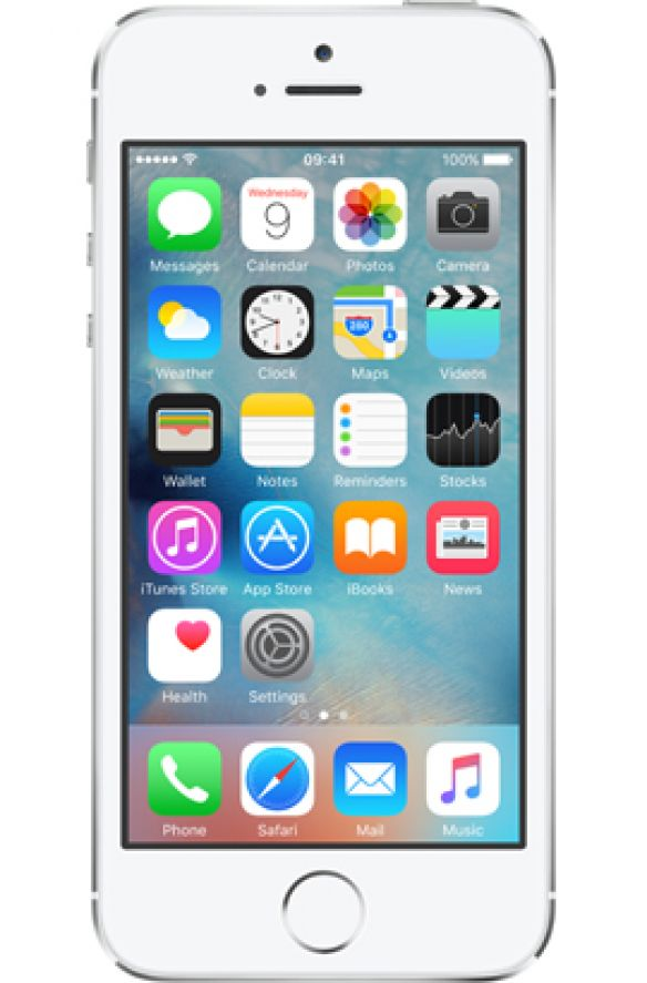 Best iPhone 5s deals this week