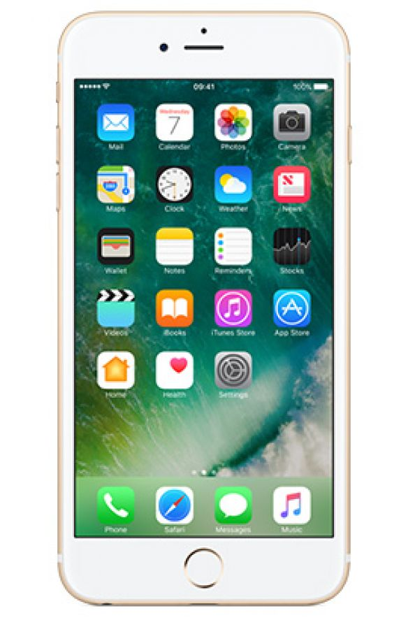 best iphone 6s deals iphone 6s plus deals best deals and offers on three 2992
