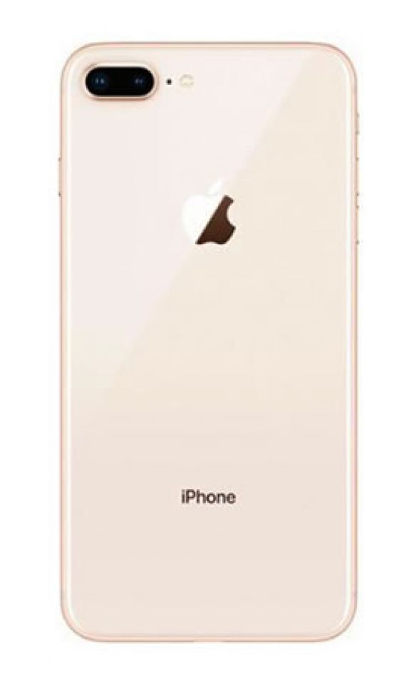 Iphone 8 Plus Deals On Three Contract And Pay As You Go Offers 3g Co Uk