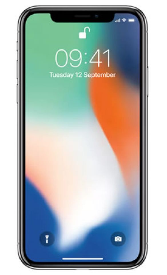 Apple Iphone X Deals On Three Contract And Payg Offers 3g Co Uk