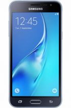 Samsung Galaxy J3 (2016) 8GB Black