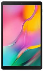 Samsung Galaxy Tab A 10.1 (2019) 32GB Black