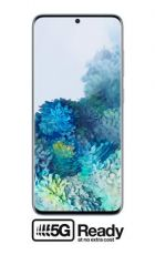 Samsung Galaxy S20 128GB 5G Cloud Blue