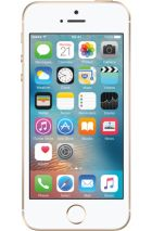 Apple iPhone SE 16GB Gold deal