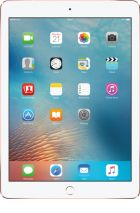 Apple iPad Pro 32GB Rose Gold