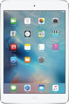 Apple iPad mini 2 32GB Silver