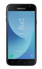 Samsung Galaxy J3 2017 16GB Black