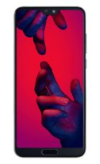 Huawei P20 Pro 128GB Midnight Blue deal