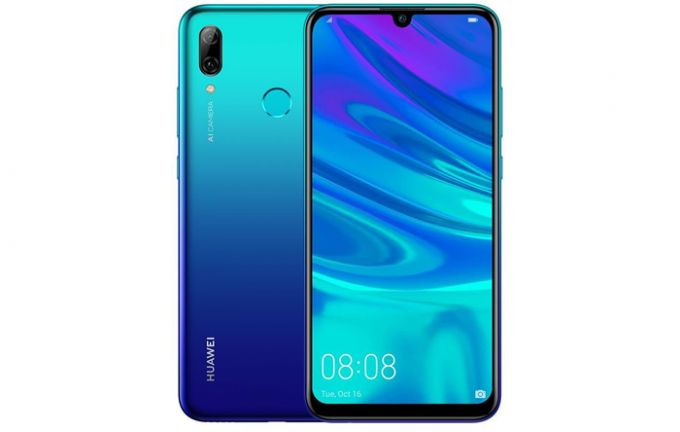 Huawei P Smart 2 Sim Karten.Huawei P Smart 2019 Review A Great Phone With A Problem