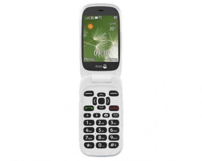 doro phone deals