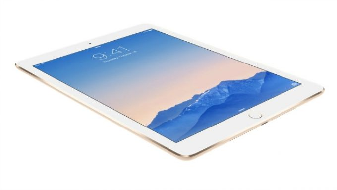 Apple iPad Air 3 Review